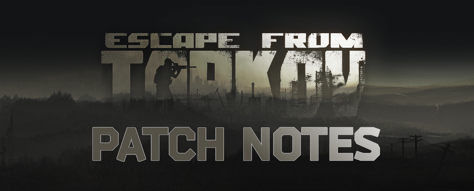 Preliminary Patch Notes For The 0.12.10 Patch!