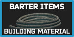 Barter Items Building Materials Icon