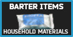 Barter Items Household Materials Icon