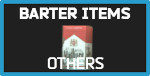 Barter Items Others Icon