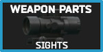 Weapon Parts Sights Icon