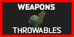 Weapons Throwables Icon